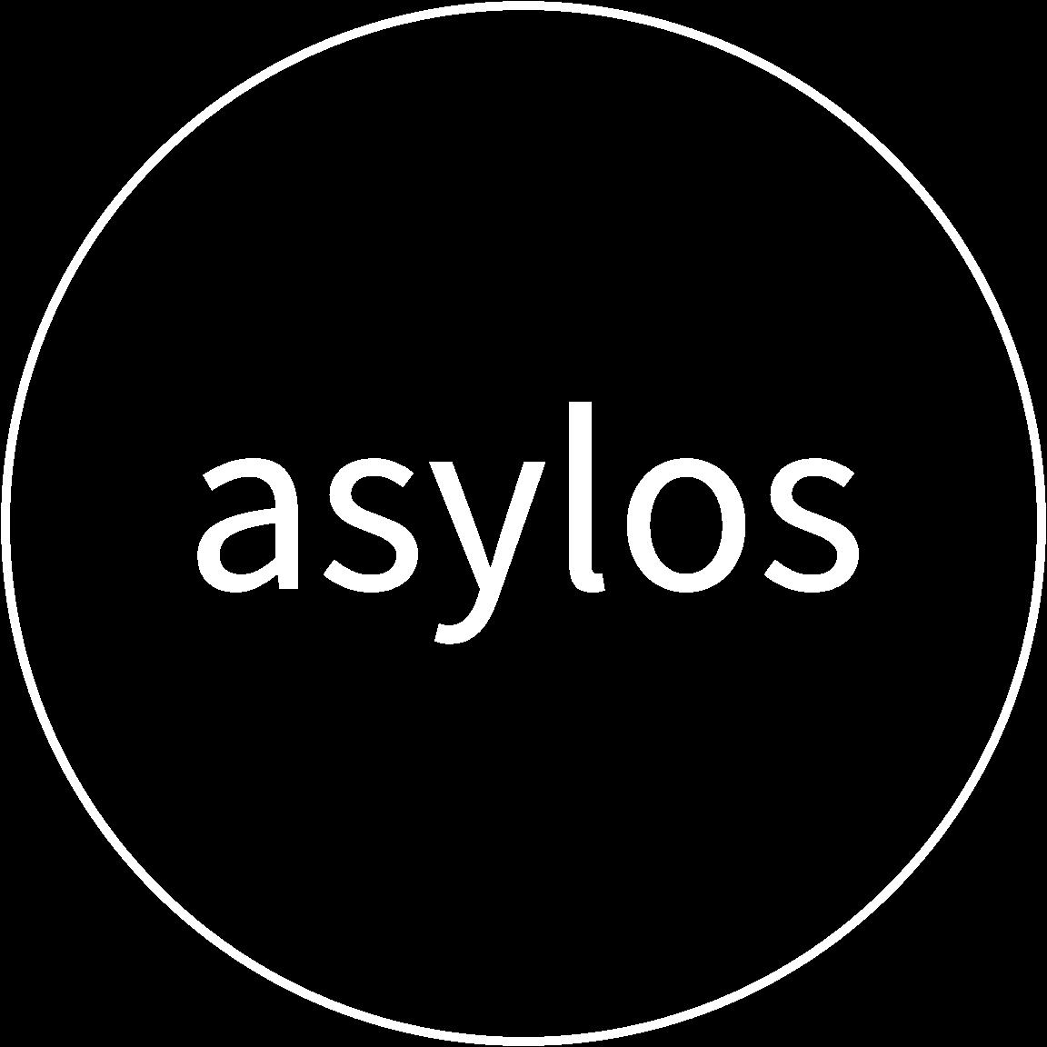 Intranet of Asylos